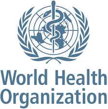 World Health Organization (WHO) – Logos Download